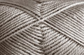 Wool knitting yarn Royalty Free Stock Photo