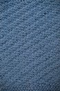 Wool sweater texture close up Stock Photography