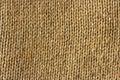 Wool texture Stock Photo