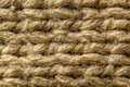 Wool texture super macro background Stock Photo