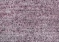 Woolen fabric background Stock Image