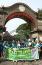 World autism day in indonesia