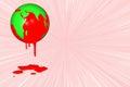 World Haemophilia day 17 April