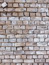 Worn out grey brick wall texture, background Royalty Free Stock Photo