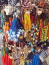 Worry Beads Royalty Free Stock Photo