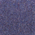 Woven blue lilac carpet texture fabric Stock Photography