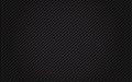 Woven Carbon Fiber Royalty Free Stock Photo