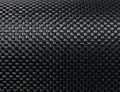 Woven carbon fibre Royalty Free Stock Photos