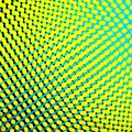 Woven COLOURS surreal. tissue, textile, cloth, fabric, material, Royalty Free Stock Photo