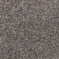 Woven dark grey carpet texture fabric Stock Photography