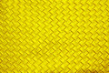 Woven leather Royalty Free Stock Images