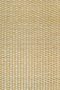 Woven material Stock Image
