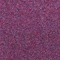Woven purple carpet texture fabric Royalty Free Stock Photo