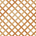 Woven rattan with natural patterns the d render Royalty Free Stock Photography