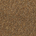 Woven tan light brown carpet texture fabric Royalty Free Stock Images