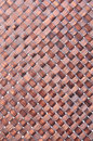 Woven texture Royalty Free Stock Images