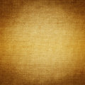 Woven texture Royalty Free Stock Photos