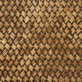 Woven texture for pattern and background Royalty Free Stock Photo