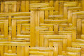 Woven textures, bamboo or rattan Stock Photo