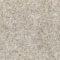 Woven white light grey carpet texture fabric Royalty Free Stock Images