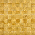 Woven wicker background texture abstract Stock Photos