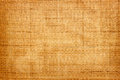 Woven wood pattern orange background Stock Photos