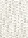 Woven wool light fabric texture Royalty Free Stock Photos