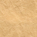 Wrapping Paper Seamless Texture, Rumpled Wrap Background Royalty Free Stock Photo