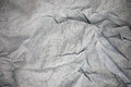 Wrinkled Fabric Texture background