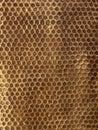 Wrought iron texture 2 Royalty Free Stock Photo