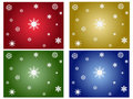 Xmas 6 Royalty Free Stock Photo