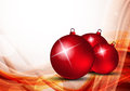 Xmas background Stock Photography