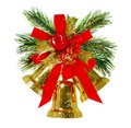 Xmas decoration Stock Images