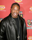 Xzibit Stock Photos