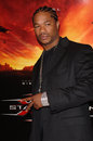 Xzibit Royalty Free Stock Photo