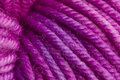 Yarn Close Up Stock Photos