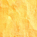 Yellow demage texture background Royalty Free Stock Photo