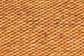Yellow Old Tile Pattern, Orien...