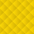 Yellow orange background abstract design texture high resolution wallpaper Stock Photos