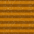 Yellow and orange grunge wall texture with lots of stains