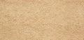 Yellow seamless stucco texture Royalty Free Stock Photo