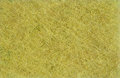 Yellow synthetics kitchen sponge close up Royalty Free Stock Photos