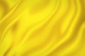 Yellow texture Royalty Free Stock Photo