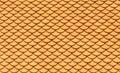 Yellow Tile Pattern, Seamless,...