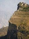 Yemen Royalty Free Stock Image