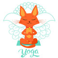 Yoga Cat Pose. Yoga Cat Vector. Yoga Cat Meme. Yoga Cat Images. Yoga Cat Position.
