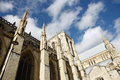 York minster in the nice day Stock Images