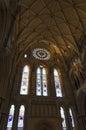 York Minster South Transept Wi...