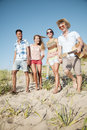 Youth lifestyle Stock Photography