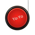 YoYo Royalty Free Stock Photos